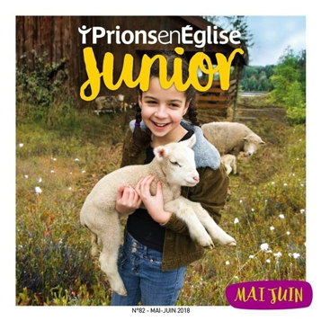 prions junior