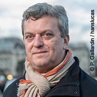 Pere Francois Euve