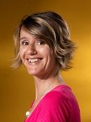 Melissa Conté