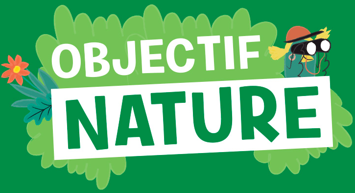 Objectif nature
