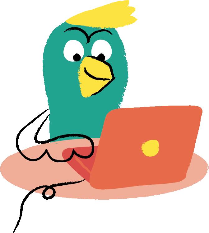 Applications et lecture numérique